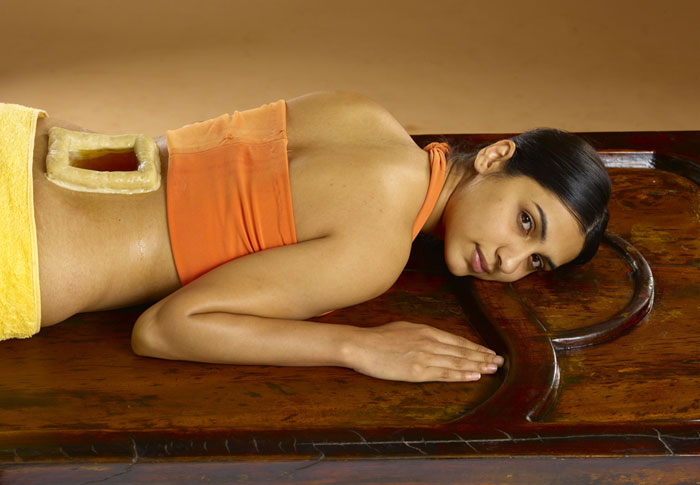 ayurvedic-treatment-for-ayurvedic-treatment-for-digestive-disorders